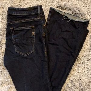 Ariat Flare Jeans